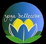 Yoga Lyon 2 | Yoga Bellecour  depuis 30 ans